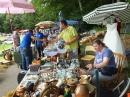 Waldflohmarkt-Rosna-Mengen-2019-07-07-Bodensee-Community-SEECHAT_DE_77_.JPG