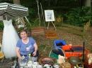 Waldflohmarkt-Rosna-Mengen-2019-07-07-Bodensee-Community-SEECHAT_DE_78_.JPG