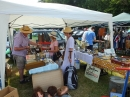 Waldflohmarkt-Rosna-Mengen-2019-07-07-Bodensee-Community-SEECHAT_DE_7_.JPG