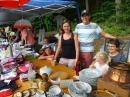 Waldflohmarkt-Rosna-Mengen-2019-07-07-Bodensee-Community-SEECHAT_DE_80_.JPG