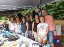Waldflohmarkt-Rosna-Mengen-2019-07-07-Bodensee-Community-SEECHAT_DE_81_.JPG