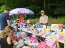 Waldflohmarkt-Rosna-Mengen-2019-07-07-Bodensee-Community-SEECHAT_DE_82_.JPG