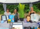 Waldflohmarkt-Rosna-Mengen-2019-07-07-Bodensee-Community-SEECHAT_DE_84_.JPG