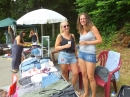 Waldflohmarkt-Rosna-Mengen-2019-07-07-Bodensee-Community-SEECHAT_DE_85_.JPG