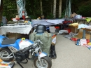 Waldflohmarkt-Rosna-Mengen-2019-07-07-Bodensee-Community-SEECHAT_DE_86_.JPG