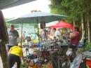 Waldflohmarkt-Rosna-Mengen-2019-07-07-Bodensee-Community-SEECHAT_DE_88_.JPG