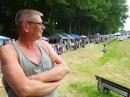 Waldflohmarkt-Rosna-Mengen-2019-07-07-Bodensee-Community-SEECHAT_DE_89_.JPG