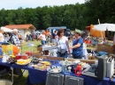 Waldflohmarkt-Rosna-Mengen-2019-07-07-Bodensee-Community-SEECHAT_DE_8_.JPG