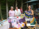 Waldflohmarkt-Rosna-Mengen-2019-07-07-Bodensee-Community-SEECHAT_DE_90_.JPG