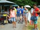 Waldflohmarkt-Rosna-Mengen-2019-07-07-Bodensee-Community-SEECHAT_DE_91_.JPG