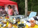 Waldflohmarkt-Rosna-Mengen-2019-07-07-Bodensee-Community-SEECHAT_DE_92_.JPG