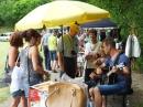 Waldflohmarkt-Rosna-Mengen-2019-07-07-Bodensee-Community-SEECHAT_DE_95_.JPG