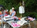 Waldflohmarkt-Rosna-Mengen-2019-07-07-Bodensee-Community-SEECHAT_DE_97_.JPG