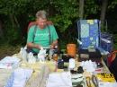 Waldflohmarkt-Rosna-Mengen-2019-07-07-Bodensee-Community-SEECHAT_DE_99_.JPG