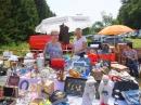 Waldflohmarkt-Rosna-Mengen-2019-07-07-Bodensee-Community-SEECHAT_DE_9_.JPG