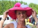 xWaldflohmarkt-Rosna-Mengen-2019-07-07-Bodensee-Community-SEECHAT_DE_142_.JPG