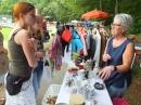 xWaldflohmarkt-Rosna-Mengen-2019-07-07-Bodensee-Community-SEECHAT_DE_74_.JPG