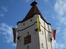 BIBERACH-pro_arte-Vernissage-NaturResonanzen-190711DSCF5715.JPG