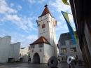 BIBERACH-pro_arte-Vernissage-NaturResonanzen-190711DSCF5718.JPG