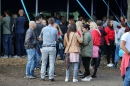 JORIS-Honbergsommer-Tuttlingen-12-07-2019-Bodensee-Community-SEECHAT_DE-3H4A0868.JPG