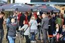 JORIS-Honbergsommer-Tuttlingen-12-07-2019-Bodensee-Community-SEECHAT_DE-3H4A0869.JPG
