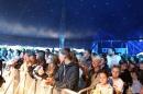JORIS-Honbergsommer-Tuttlingen-12-07-2019-Bodensee-Community-SEECHAT_DE-IMG_1865.JPG