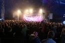 JORIS-Honbergsommer-Tuttlingen-12-07-2019-Bodensee-Community-SEECHAT_DE-IMG_1879.JPG