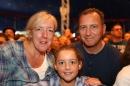 JORIS-Honbergsommer-Tuttlingen-12-07-2019-Bodensee-Community-SEECHAT_DE-IMG_1887.JPG