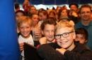JORIS-Honbergsommer-Tuttlingen-12-07-2019-Bodensee-Community-SEECHAT_DE-IMG_1888.JPG