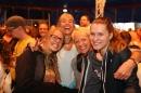 xJORIS-Honbergsommer-Tuttlingen-12-07-2019-Bodensee-Community-SEECHAT_DE-IMG_1884.JPG