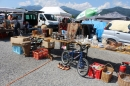 Flohmarkt-Altstaetten-Sg-Bodensee-Community-2019-07-14-_10_.JPG