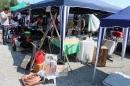 Flohmarkt-Altstaetten-Sg-Bodensee-Community-2019-07-14-_14_.JPG