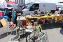 Flohmarkt-Altstaetten-Sg-Bodensee-Community-2019-07-14-_16_.JPG