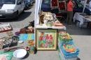 Flohmarkt-Altstaetten-Sg-Bodensee-Community-2019-07-14-_18_.JPG