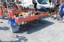 Flohmarkt-Altstaetten-Sg-Bodensee-Community-2019-07-14-_1_.JPG