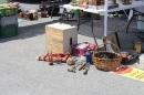 Flohmarkt-Altstaetten-Sg-Bodensee-Community-2019-07-14-_20_.JPG