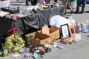 Flohmarkt-Altstaetten-Sg-Bodensee-Community-2019-07-14-_21_.JPG