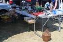 Flohmarkt-Altstaetten-Sg-Bodensee-Community-2019-07-14-_22_.JPG