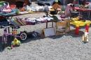Flohmarkt-Altstaetten-Sg-Bodensee-Community-2019-07-14-_23_.JPG