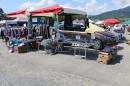 Flohmarkt-Altstaetten-Sg-Bodensee-Community-2019-07-14-_25_.JPG