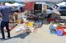 Flohmarkt-Altstaetten-Sg-Bodensee-Community-2019-07-14-_26_.JPG