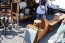 Flohmarkt-Altstaetten-Sg-Bodensee-Community-2019-07-14-_2_.JPG