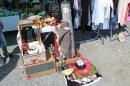 Flohmarkt-Altstaetten-Sg-Bodensee-Community-2019-07-14-_6_.JPG