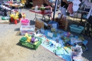 Flohmarkt-Altstaetten-Sg-Bodensee-Community-2019-07-14-_7_.JPG