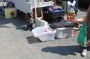 Flohmarkt-Altstaetten-Sg-Bodensee-Community-2019-07-14-_8_.JPG
