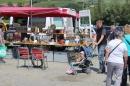 xFlohmarkt-Altstaetten-Sg-Bodensee-Community-2019-07-14-_19_.JPG