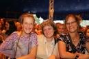 Namika-Honbergsommer-2019-07-17-Tuttlingen-Bodensee-Community-SEECHAT_DE-_183_.jpg