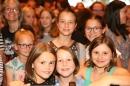 Namika-Honbergsommer-2019-07-17-Tuttlingen-Bodensee-Community-SEECHAT_DE-_186_.jpg