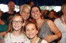 Namika-Honbergsommer-2019-07-17-Tuttlingen-Bodensee-Community-SEECHAT_DE-_198_.jpg