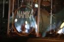 Namika-Honbergsommer-2019-07-17-Tuttlingen-Bodensee-Community-SEECHAT_DE-_212_.jpg